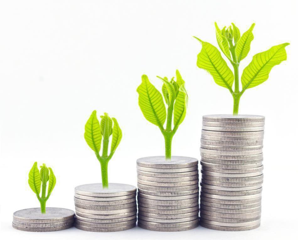 Как правильно открыть банковский вклад или депозит?