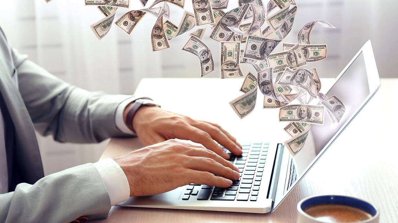 Копирайтинг - как заработать онлайн?