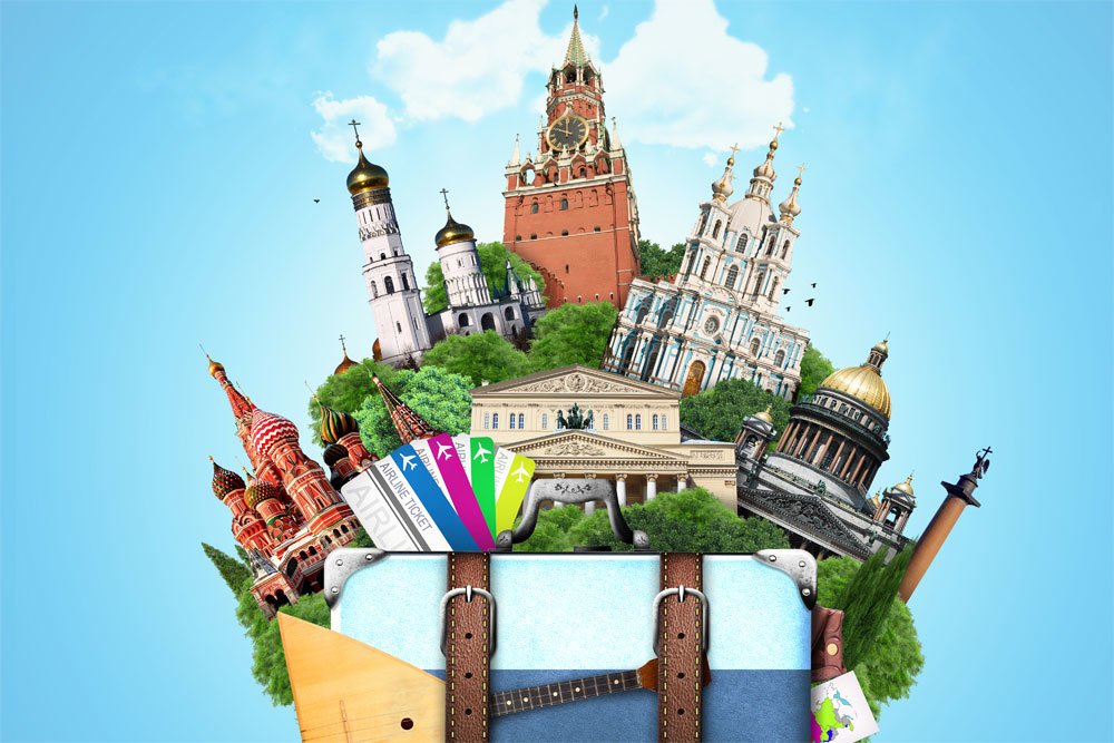 Кэшбэк 15 тысяч рублей за поездки по России