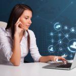 Как поставить онлайн-бизнес на автопилот?