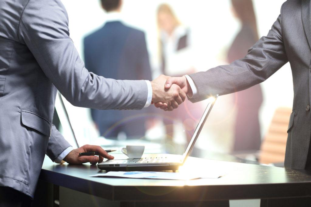 Как заработать на партнерках
